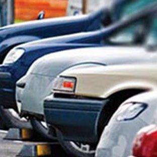 parking-macro